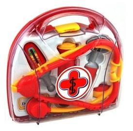 Klein Medical Case Small 4446