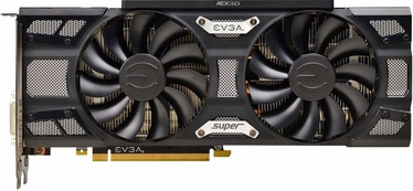 EVGA GeForce RTX 2060 Super SC Black Gaming 8GB GDDR6 PCIE 08G-P4-3062-KR