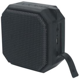 Belaidė kolonėlė Platinet PMG5 Bluetooth 4.0  Speaker Black