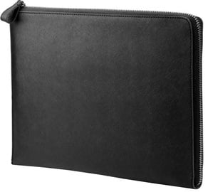 "HP Elite Sleeve 12.5"" Black"