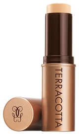 Guerlain Terracotta Skin Foundation Stick 11g 01