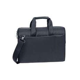 Rivacase 8221 Laptop Bag 13.3'' Black