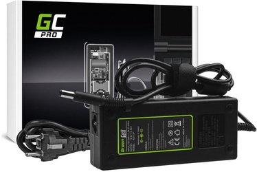 Green Cell Pro Charger AD113P