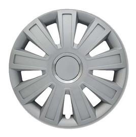 "Bottari Santander Wheel Covers 4pcs 15"""