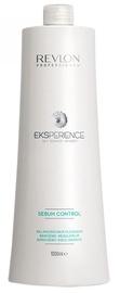 Revlon Eksperience Sebum Control Balancing Hair Cleanser 1000ml
