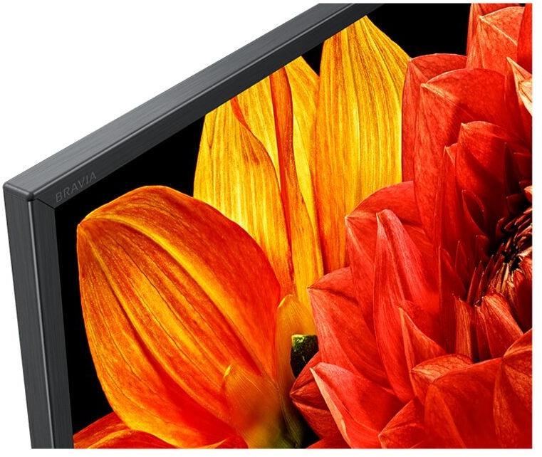 Sony XG83 KD-49XG8396