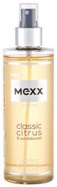 Mexx Woman Body Fragrance 250ml