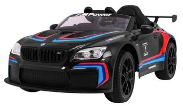 Bezvadu automašīna BMW M6 GT3