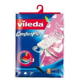Lyginimo lentos audeklas Viva Comfort Plus Vileda