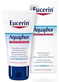 Бальзам для тела Eucerin Aquaphor, 40 мл