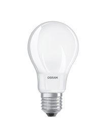 Šviesos diodų lempa Osram 7,2W E27 15KH
