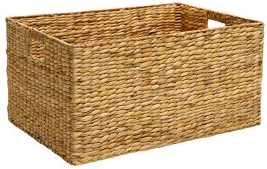 Home4you Basket 2 Maya 48x33xH25cm Light