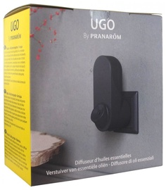 Pranarôm Ugo Essential Oil Diffuser
