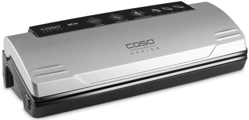 Vakuumatorius Caso VC11