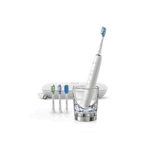 Elektrinis dantų šepetėlis Philips Sonicare HX9924/07