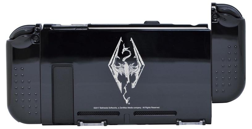 Аксессуар Hori Elder Scrolls V: Skyrim Protector