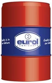 Eurol Turbosyn 10W40 Motor Oil 60l