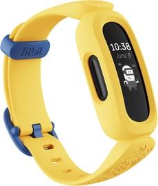 Nutikäevõru Fitbit Ace 3, kollane