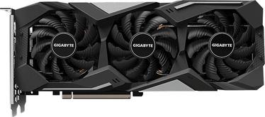Gigabyte Radeon RX 5500 XT Gaming OC 4GB GDDR6 PCIE GV-R55XTGAMINGOC-4GD