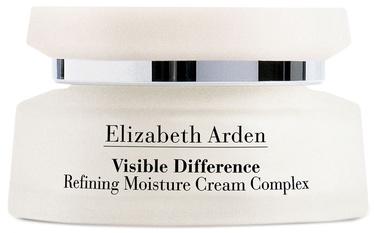 Elizabeth Arden Visible Difference Refining Moisture Cream 100ml