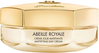 Guerlain Abeille Royale Mattifying Day Cream 50ml