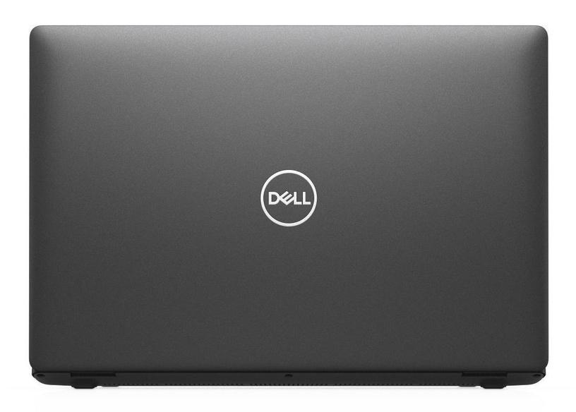 Dell Latitude 5401 N007L540114EMEA