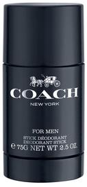 Vyriškas dezodorantas Coach For Men, 75 g