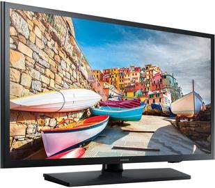 Monitorius Samsung HG32EE670DKXEN