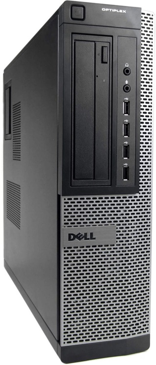 DELL OptiPlex 7010 DT RM5548WH RENEW