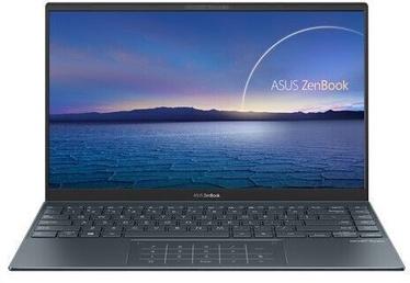 Asus ZenBook 14 UX425EA-BM114T Gray