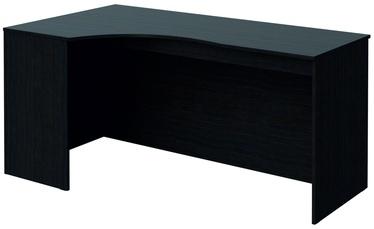 Skyland Desk SE-1600L Legno Dark