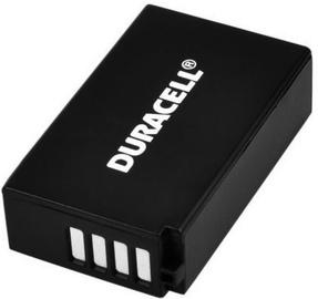 Duracell Premium Analog Nikon EN-EL20 Battery 800mAh