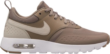 Nike Trainers Air Max Vision GS 917857-200 Brown 36