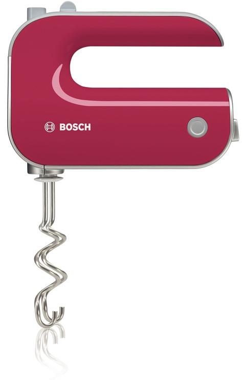 Mikser Bosch MFQ 40304