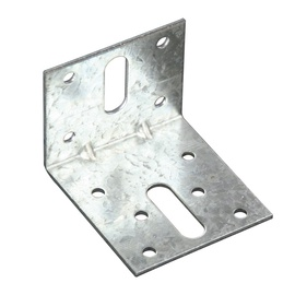 STIPRINĀŠANAS LEŅĶIS 70x70x55x2,5 mm AR (VAGNER SDH)