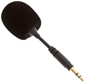 DJI Osmo Microphone FM 15