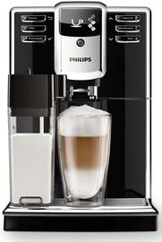 Kavos aparatas Philips Incanto EP5360/10