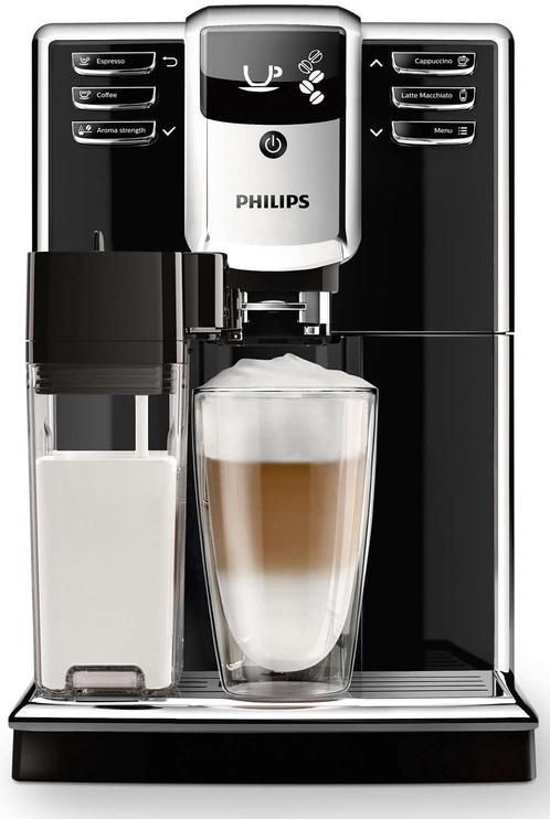 Kafijas automāts Philips Incanto EP5360/10