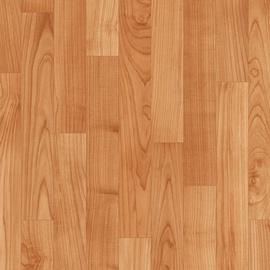 PVC põrandakate 2,5m Terrana 01 Eco 4121-260