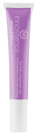 Innossence Anti Expressions Lines Eye Contour 15ml