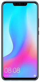 Huawei Nova 3 4/128GB Dual Airy Blue