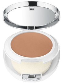 Clinique Beyond Perfecting Powder Foundation + Concealer 14.5g 18