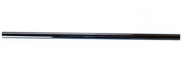 Spintos skersinis Vagner SDH LN17, chromo spalvos 25 x 1500 mm