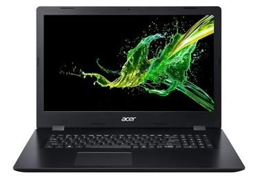 Acer Aspire 3 A317-51G Black NX.HGTEL.001