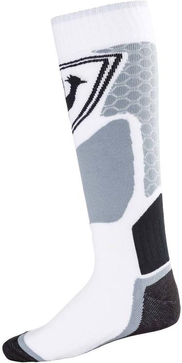 Носки Rossignol Ski L3 W Wool & Silk, S, 1 шт.