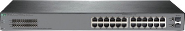 HP OfficeConnect 1920S Switch 24G 2SFP JL381A