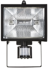Actis ACS Halopak Floodlight Black 500W Plus