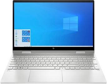 Ноутбук HP Envy Convert 15-ed1026nw, Intel® Core™ i5-1135G7, 8 GB, 512 GB, 15.6 ″
