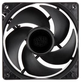 Cooler Master Silencio Fan FP120 Black