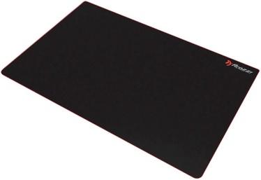 Arozzi Arena Leggero Mouse Pad Black Red